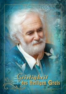 Broschüre: Geistigkeit des Heiligen Grals