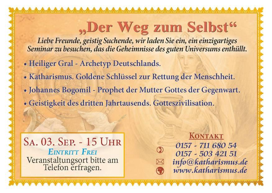 Einladung DE-03-09_lk
