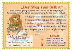 Einladung DE-HdO_18-07