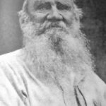 L.N.Tolstoi