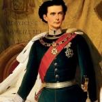 Ludwig II. v. Bayern