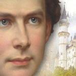 Ludwig II. v. Bayern u. Neuschwanstein