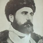 Pjotr Werigin