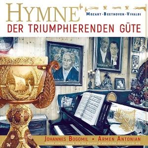 Hymne der triumphierenden Güte