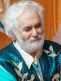 Johannes Bogomil