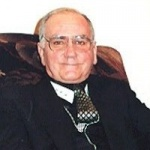 Herman Jurjewitsch Jurtschenko